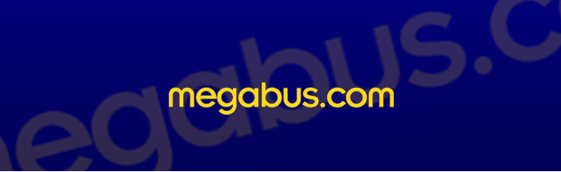 Megabus offers 50k free seats this winter