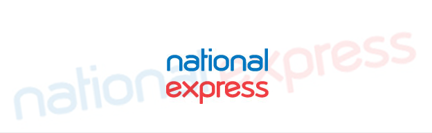 New direct National Express route from Bangor to London