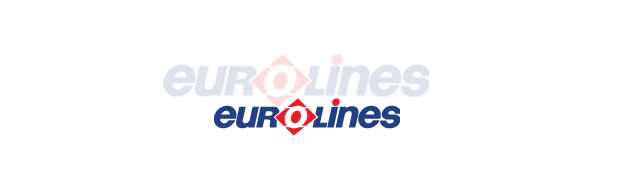 New Eurolines Timetable for the summer season 2013