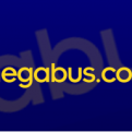 Megabus expands in continental Europe