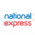 National Express' Hawkinge to London coach service available from 3rd April!