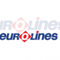Are you going to southern Poland? Eurolines is making coach travel easier.