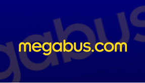 Super sale at Megabus. £ 1 tickets are available this autumn and winter