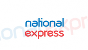 National Express' new Flexible Add On to give you a stress-free airport journey