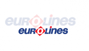 Eurolines: Special tickets from London to Amsterdam, Brussels and Paris for £9 Single or £15 Return!