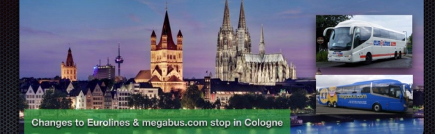 The tragedy of the Cologne stop