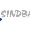 Expansion of Sindbad fleet
