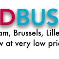 Buy iDBUS's special fares from as little as £12!