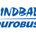 Changes to the Sindbad-Eurobus timetable