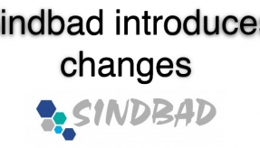 Sindbad introduces amendments