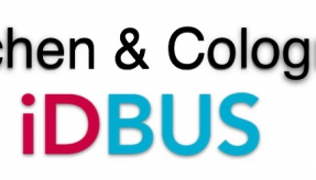 iDBUS now serves Cologne and Aachen