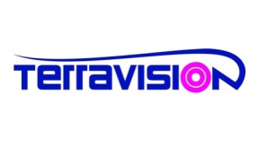London - Stansted brand new coaches for Terravision