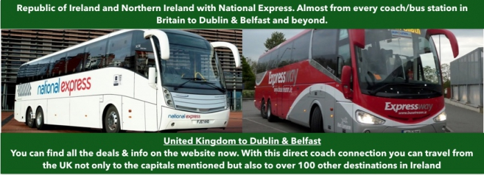 0a88102e01d643 London to Ireland by bus