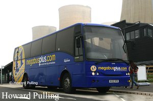 London To Glasgow Cheap Coach Bus Tickets And Timetables