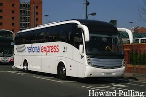 london to edinburgh cheap coach bus tickets and timetables bus