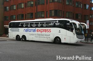 national express stansted airport ebbaefafab